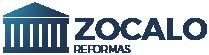 Reformas Zocalo