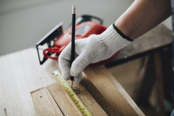 carpintería a medida en las rozas de madrid