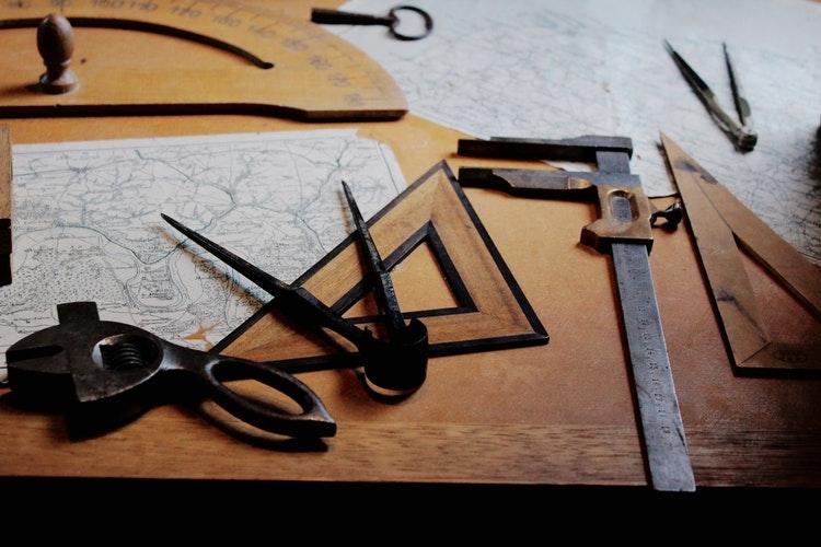 carpinteria a medida en pozuelo de alarcón