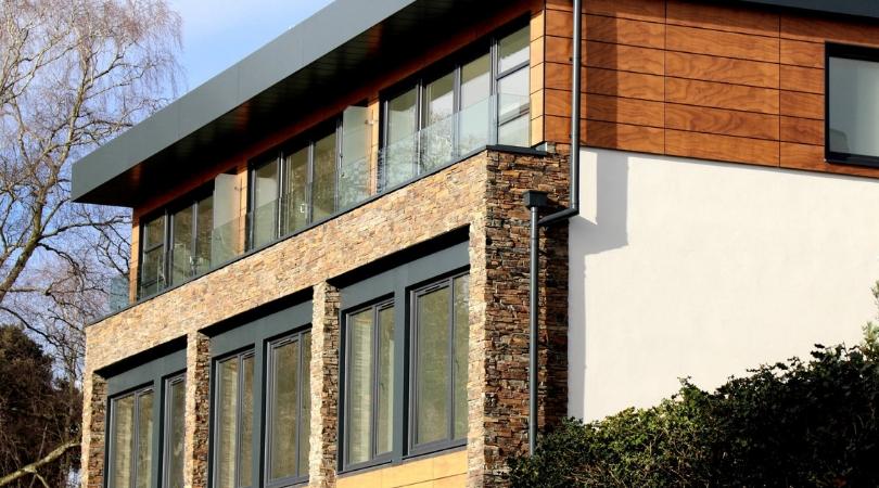 Instalación de ventanas Velux en Las Rozas de Madrid