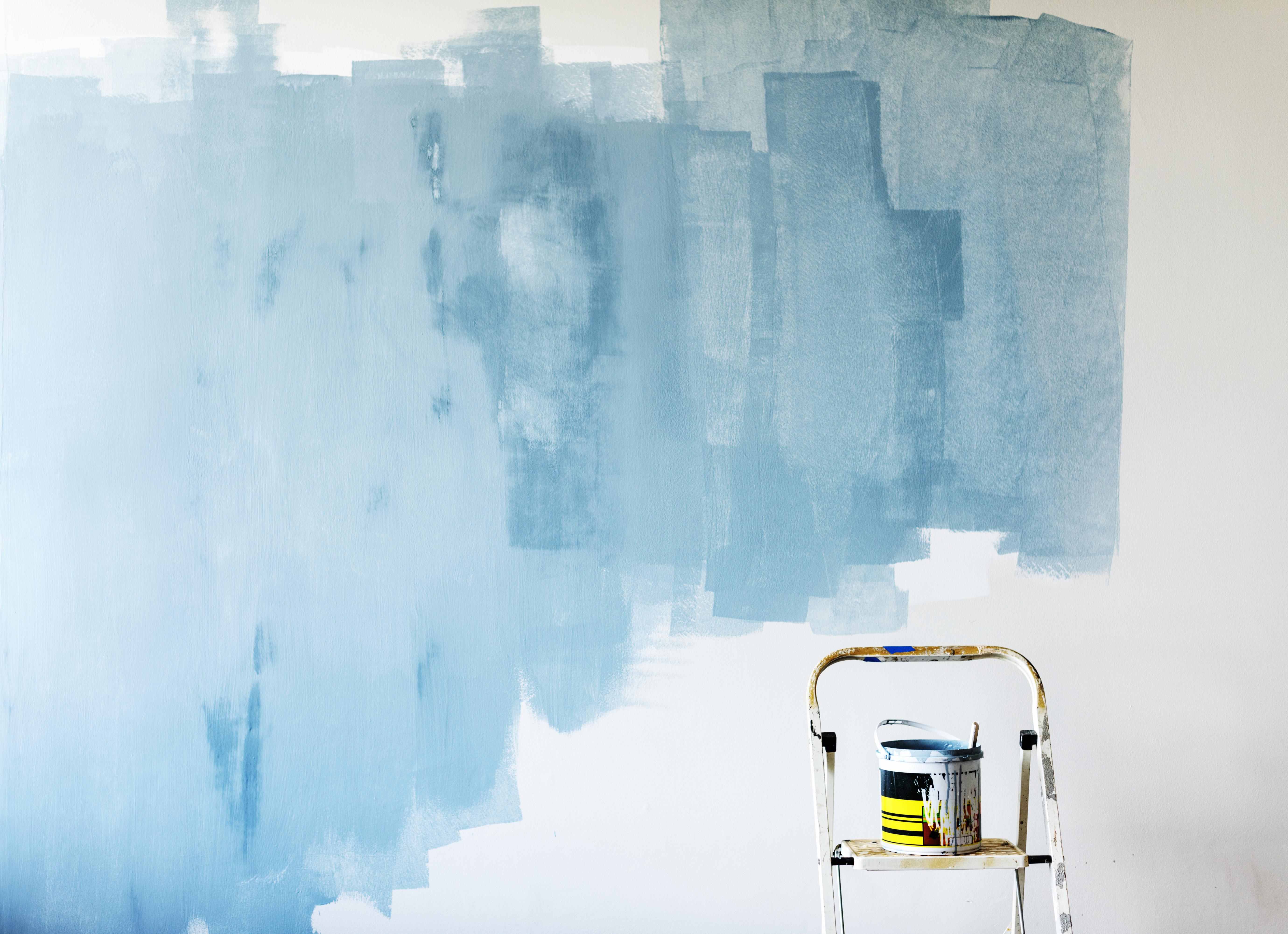 Pintores en Pozuelo de Alarcón