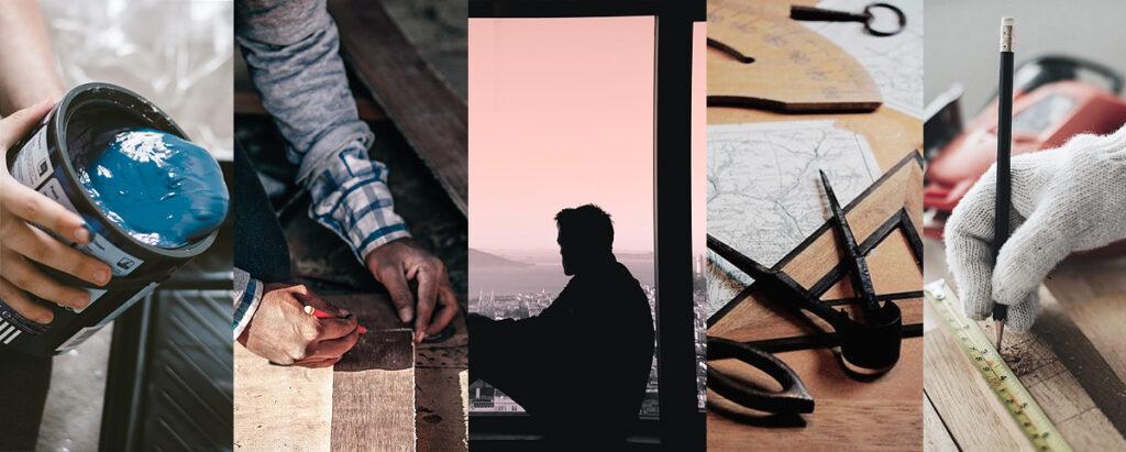Reformas en Pozuelo de Alarcón: albañilería, fontaneros, fontanería, carpinteros, carpintería a medida, pintura, pintores, instalación de parquet, pladur y ventanas velux, cerrajeros, cerrajería, reformas integrales, empresa de reformas en Pozuelo